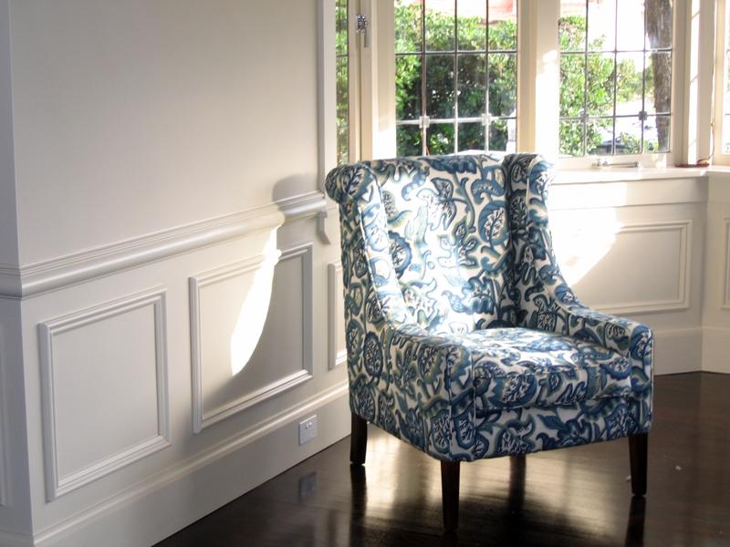 Home Renovation Clifton Gardens Mosman