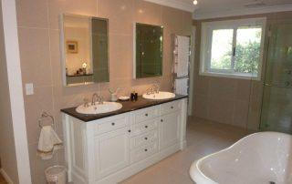 House Renovation Kenthurst 02