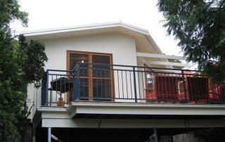 Naremburn Home Extension