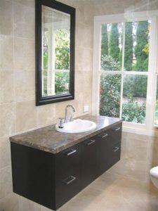 Wahroonga Home Renovation